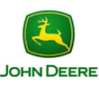 Distributor Traktor John Deere