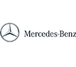 Distributor Spare Part Truk Mercedes Benz