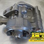 Oil Pump Distributor Spare Part Alat Berat, Genset, Truk