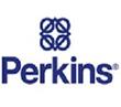 Distributor Spare Part Genset Perkins