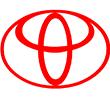 Distributor Spare Part Truk Toyota