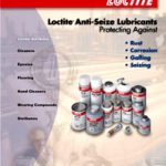 Distributor Loctite Jakarta Indonesia