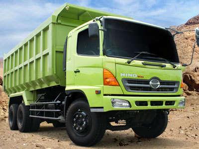 blessindo.com truk Hino (2)