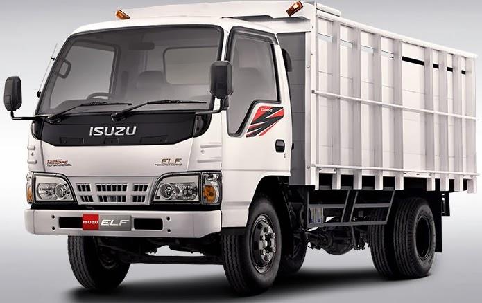 blessindo.com truk isuzu (1)