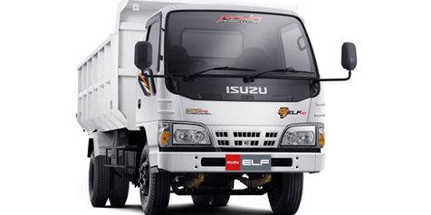 blessindo.com truk isuzu (2)