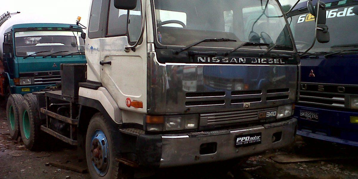 nissan truk blessindo (4)