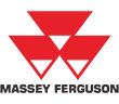 Distributor Traktor Massey Ferguson
