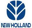 Distributor Traktor New Holland