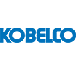 Distributor Spare Part Alat Berat Kobelco