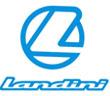 DIstributor Traktor Landini
