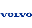 Distributor Spare Part Truk Volvo