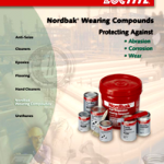 Distributor Loctite Wearing Compounds Jakarta Indonesia