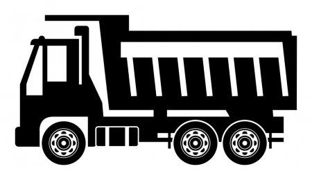 truk parts